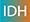 Indica Dominant Hybrid